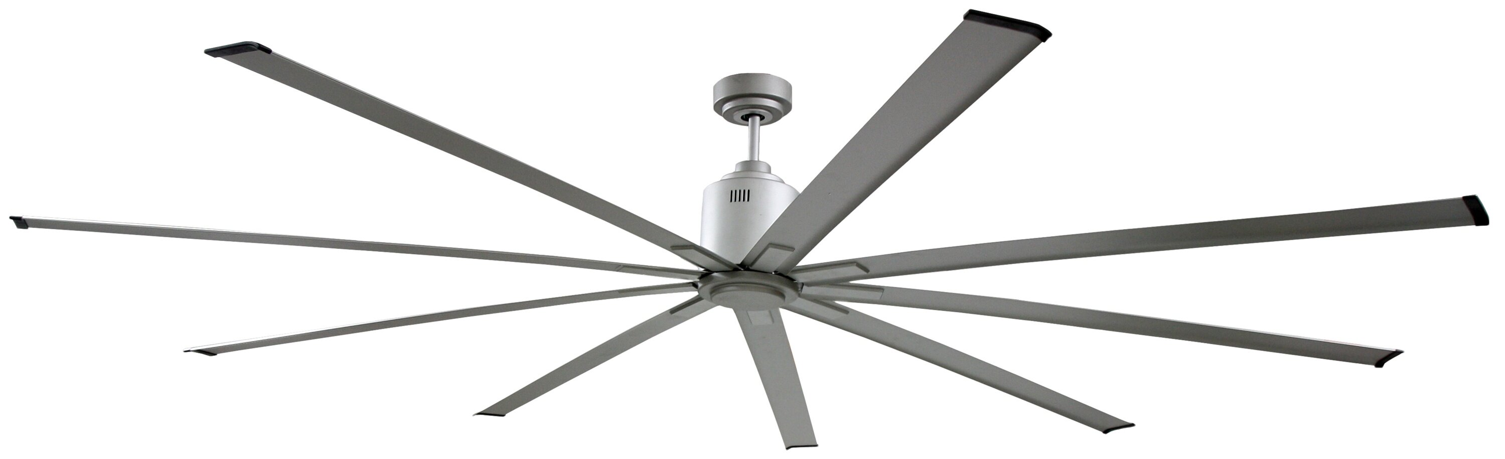 atg flush maksim mini to enchanting small with stores ceiling e fans mount fan litex in dual pertaining