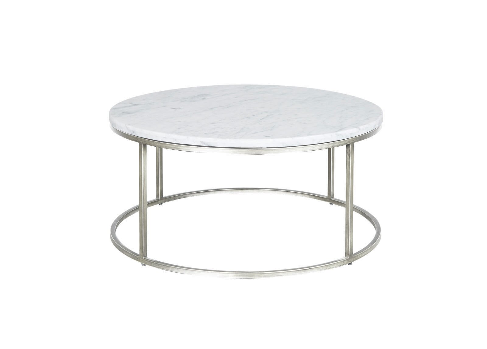 Incredible Louisa Round Coffee Table Andrewgaddart Wooden Chair Designs For Living Room Andrewgaddartcom
