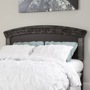 Online Reviews Vachel Panel Headboard by Signature Design by Ashley