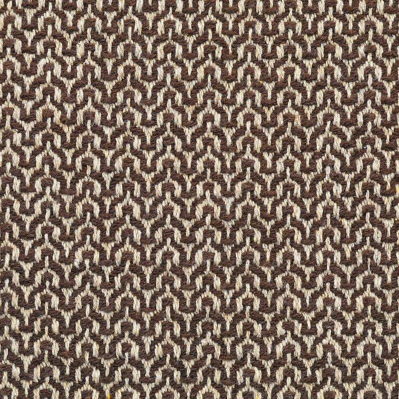 Eastern Accents Maligard Fabric Wayfair