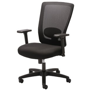 Envy Series Mesh Ergonomic Task Chair by Alera�