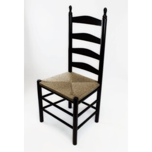 McCowen Side Chair