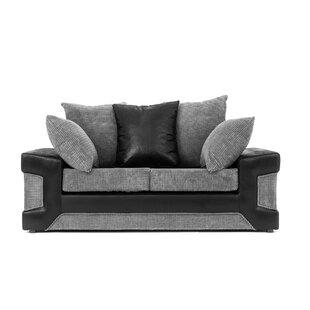 Drakes 2 Seater Sofa By Ebern Designs