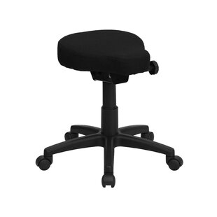 pleasurable com architecture adjustable and heavy stools people inspiration office wheels with india bar swivel stool home amazon rolling uk for in