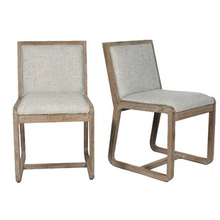 Coronado Side Chair (Set of 2)