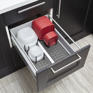 Umbra Drawer Organize Set (Set of 2)