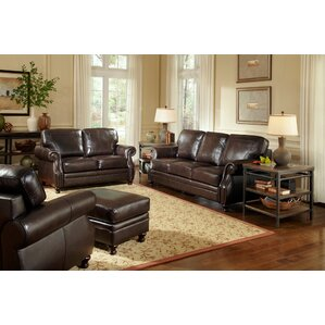 Laredo Configurable Living Room Set Part 42