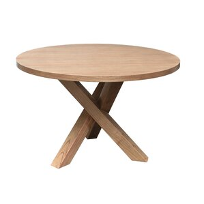 Oasis Dining Table by Indo Puri