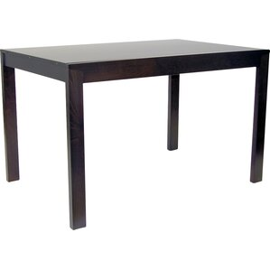 Caballero Extendable Dining Table