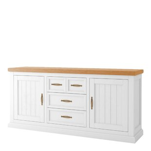 Katre Sideboard By August Grove