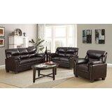 Caro Standard Configurable Living Room Set by Red Barrel Studio®
