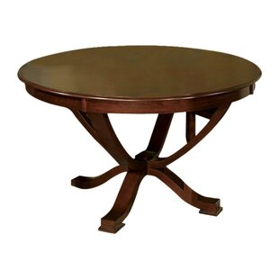 Roehl Transitional Dining Table