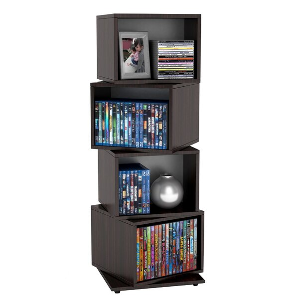 Rotating Storage Tower | Wayfair