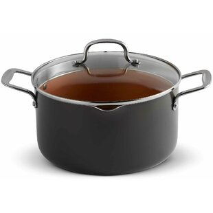 5 Qt. Soup Pot with Lid
