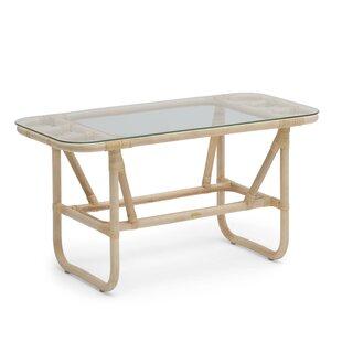 Aayan Coffee Table Image