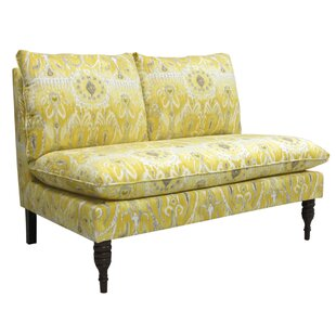 Fontayne Loveseat