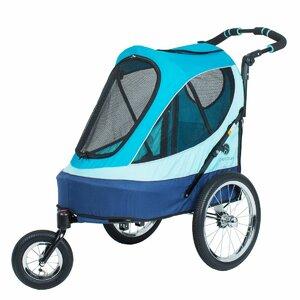 Pet Jogger Stroller