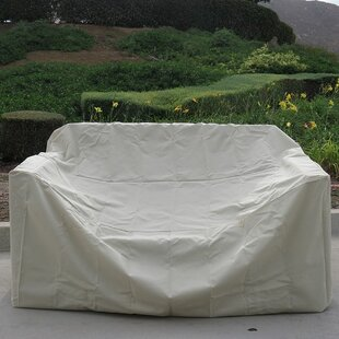 Freeport Park Patio Sofa Cover
