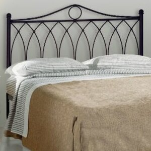 Branchview Headboard By August Grove