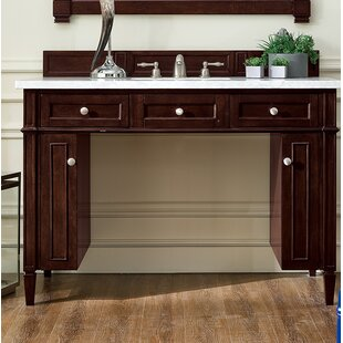 Darby Home Co Dussault 48