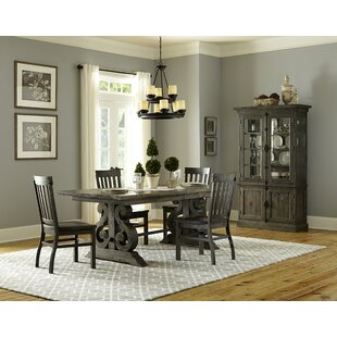 Ellenton 5 Piece Dining Set