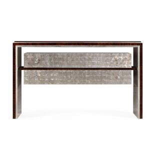 Serving Table by Jonathan Charles Fine Furniture