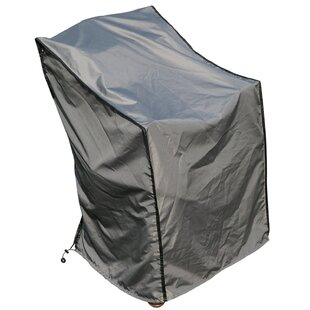 Chair Cover Image
