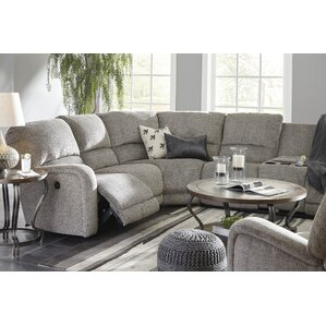 ALTH2746 Alcott Hill Sectional Sofas