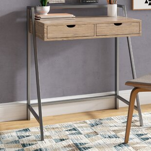 Underwood Writing Desk