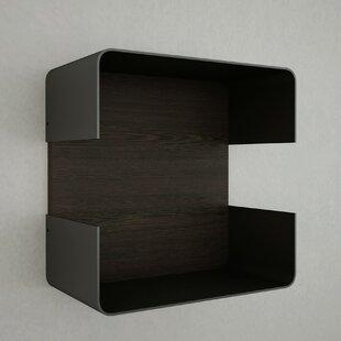 Chane 3 Piece Wall Shelf Set By Ebern Designs