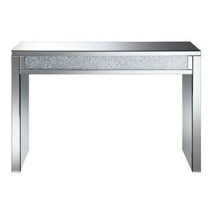 Rosdorf Park Linco Console Table