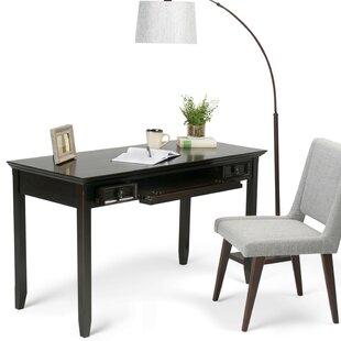 Mccoppin Desk