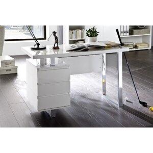 Schreibtisch Victor 1 von Home & Haus