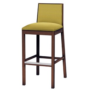Aria Bar Stool (Set of 2) by Harmony Contract Furniture