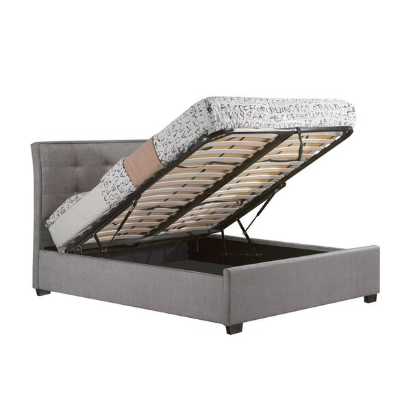 2f9be0848047 Ottoman & Storage Beds You'll Love | Wayfair.co.uk