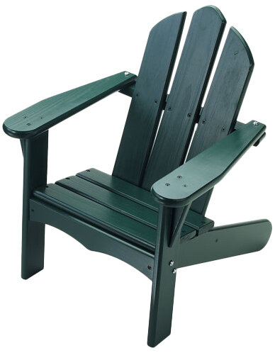 Merveilleux Little Colorado Personalized Kids Adirondack Chair U0026 Reviews   Wayfair