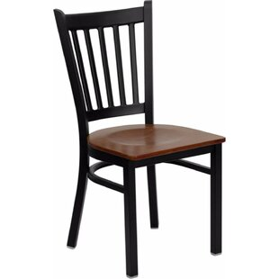 Red Barrel Studio Dryden Side Chair