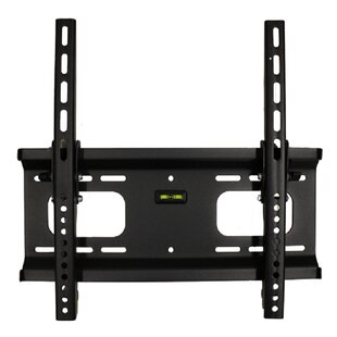Savings TygerClaw Universal Wall Mount for 26-47 Flat Panel Screens ByHomevision Technology