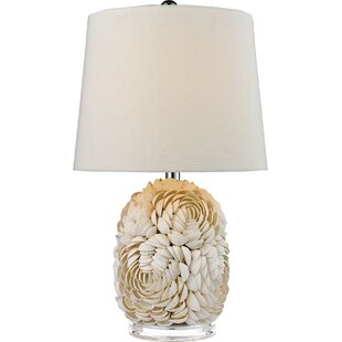 Elk Lighting Manchester Table Lamp