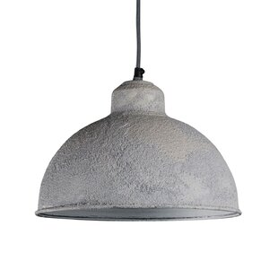 Stockholm Pendant by Wildon Home?
