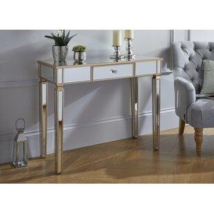 Jaden Console Table By Willa Arlo Interiors