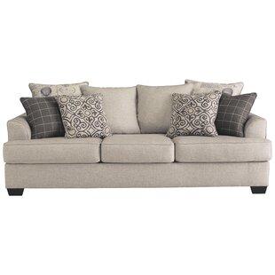 Bouffard Sofa
