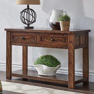 Jordyn Console Table
