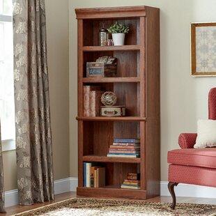 Thaler Standard Bookcase