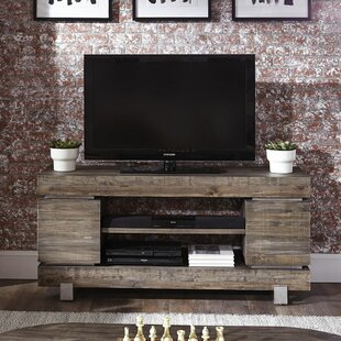 Ronin TV Stand for TVs up to 60