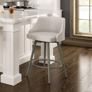 Duncan 28 Swivel Bar Stool