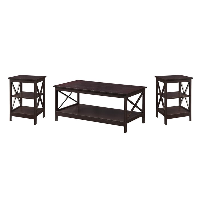 Amazing Stoneford 3 Piece Coffee Table Set Forskolin Free Trial Chair Design Images Forskolin Free Trialorg