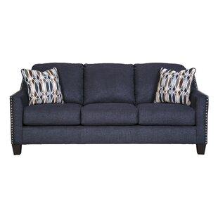 Alapaha Sofa