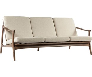 Tind Sofa by Stilnovo