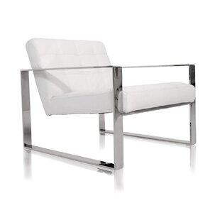UrbanMod Vizzini Armchair